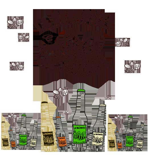 La Beenouze